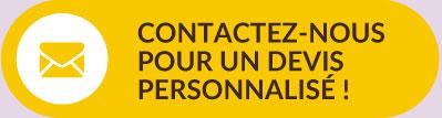 Contactez nous pour un devis personnalisé